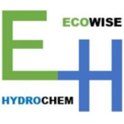 Ecowise Hydrochem Solutions Inc