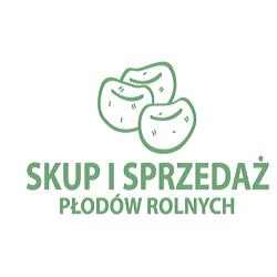 Mirosław Łąkowski - Skup i Sprzedaż Płodów Rolnych