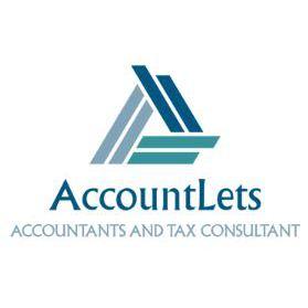 Accountlets Ltd - London, London W1J 5BF - 020 7692 7545 | ShowMeLocal.com