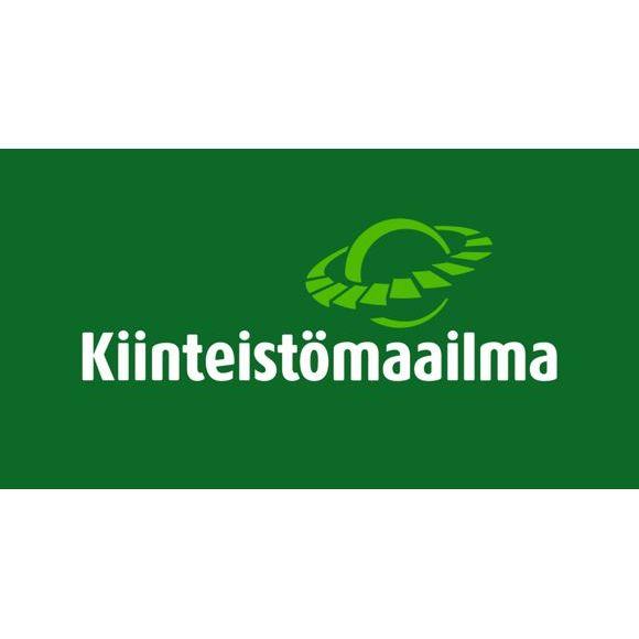 Kiinteistömaailma Kuopio Torikartano