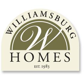Williamsburg Creekside Community