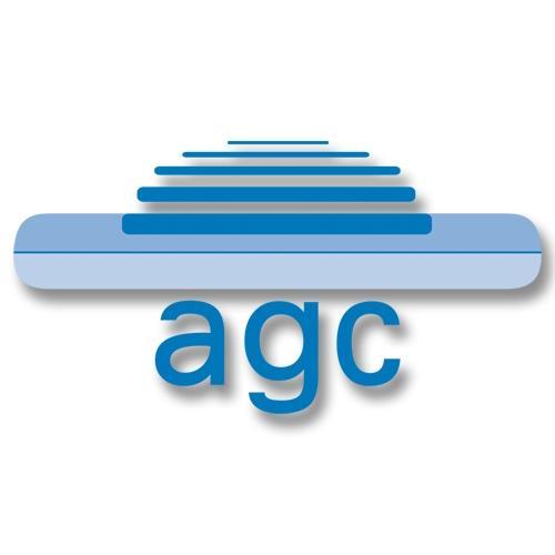 agc Göttingen GmbH