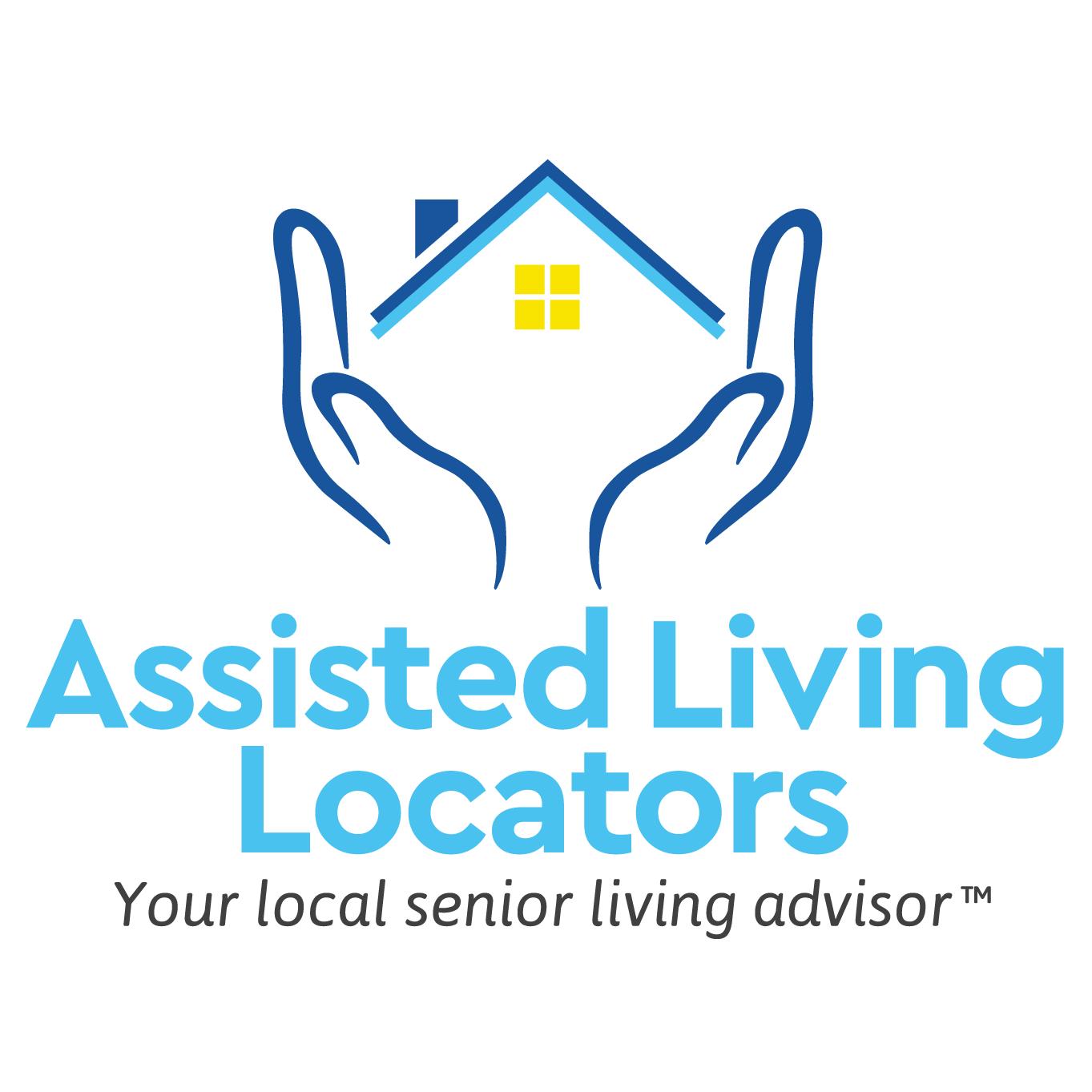 Assisted Living Locators Of Orange County - Newport Beach, CA 92660 - (949)675-5475 | ShowMeLocal.com