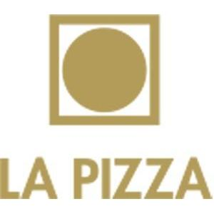 La Pizza Tågaborg