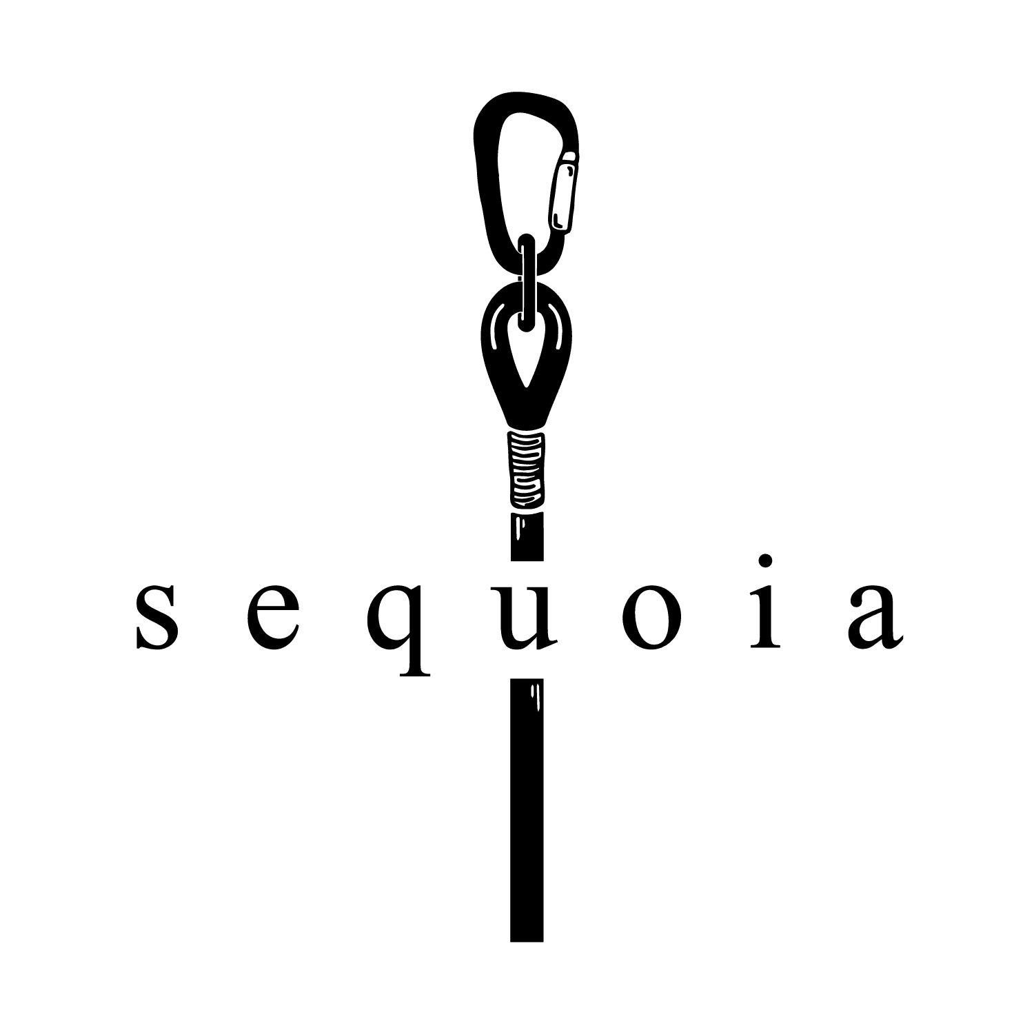 Sequoia Movement