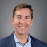 Matthew F Sweeney - RBC Wealth Management Financial Advisor - La Jolla, CA 92037 - (858)550-5125 | ShowMeLocal.com