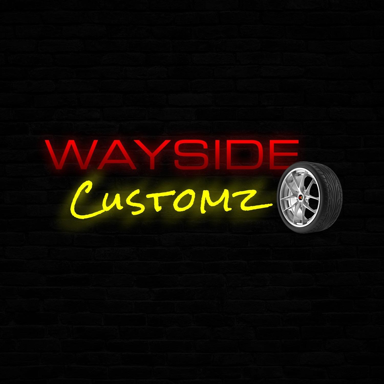 Wayside Customz