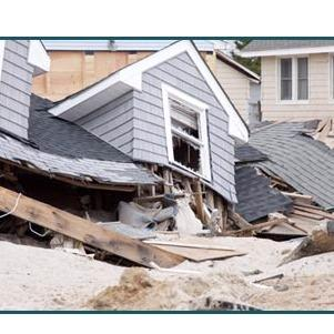 Coral Springs Restoration Expert - Coral Springs, FL - Water & Fire Damage Restoration