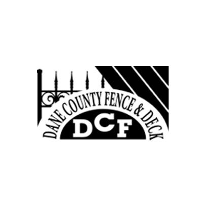 Dane County Fence And Deck