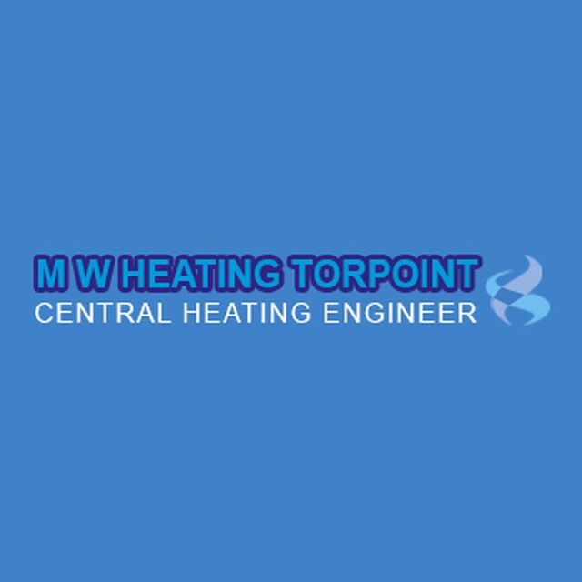 MW Heating - Torpoint, Cornwall PL11 2LG - 01752 816899 | ShowMeLocal.com