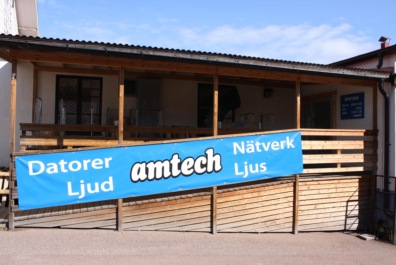 Amtech AB