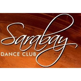 Sarabay Dance Club - Bradenton, FL - Dance Schools & Classes