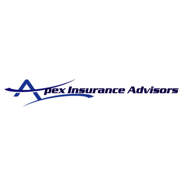 Apex Insurance Advisors