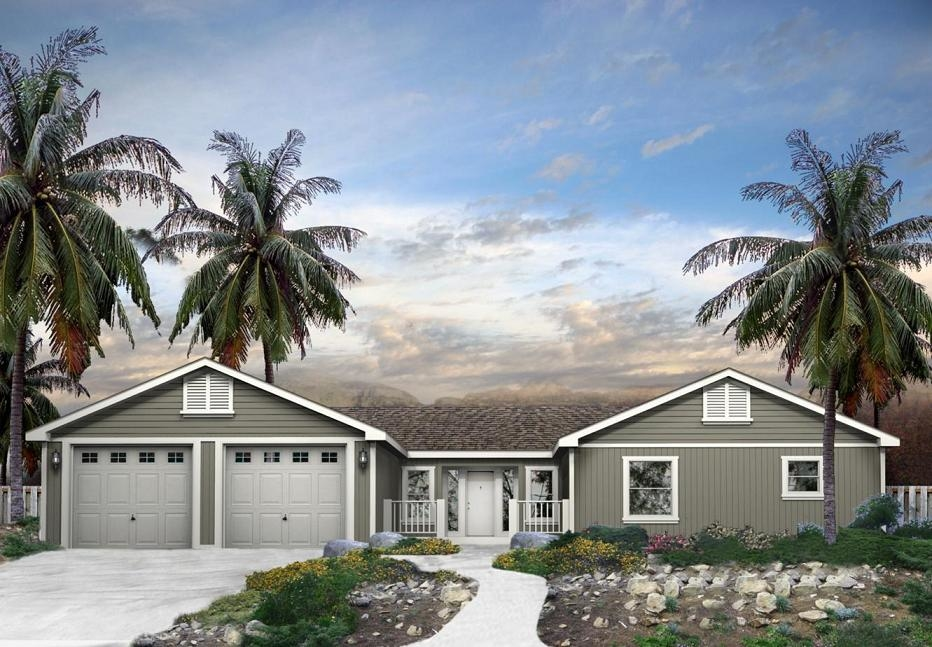 Oakwood Homes In Las Cruces Nm 88005
