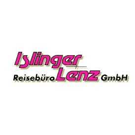 Bild zu Reisebüro Islinger + Lenz GmbH in Ansbach