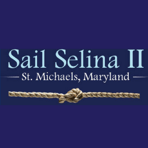 Sail selina ii st michaels coupons near me in st for Michaels craft near me