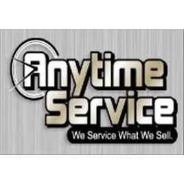 Anytime Repair Service