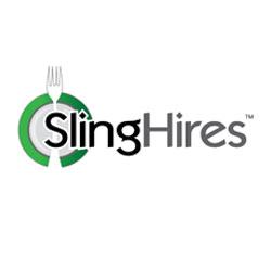 SlingHires