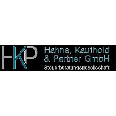 Hahne, Kaufhold & Partner GmbH Steuerberatungsgesellschaft