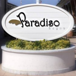 Bagno Paradiso