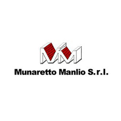 Munaretto Manlio