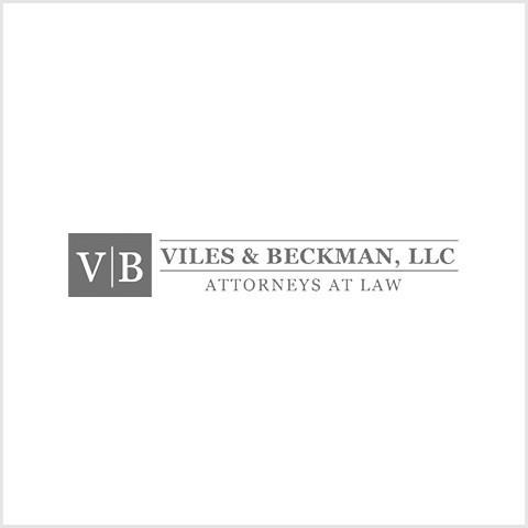 Viles & Beckman, LLC
