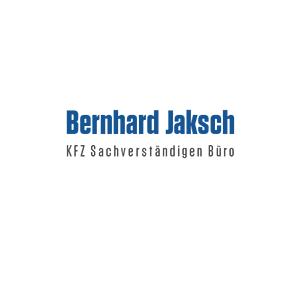 Bild zu Bernhard Jaksch Kfz Sachverständiger Bretten in Bretten