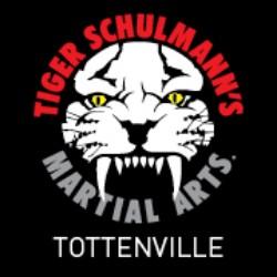 Tiger Schulmann's Martial Arts (Tottenville, NY)
