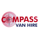 Compass Van Hire - St. Ives, Cambridgeshire PE27 3WR - 01480 494433 | ShowMeLocal.com