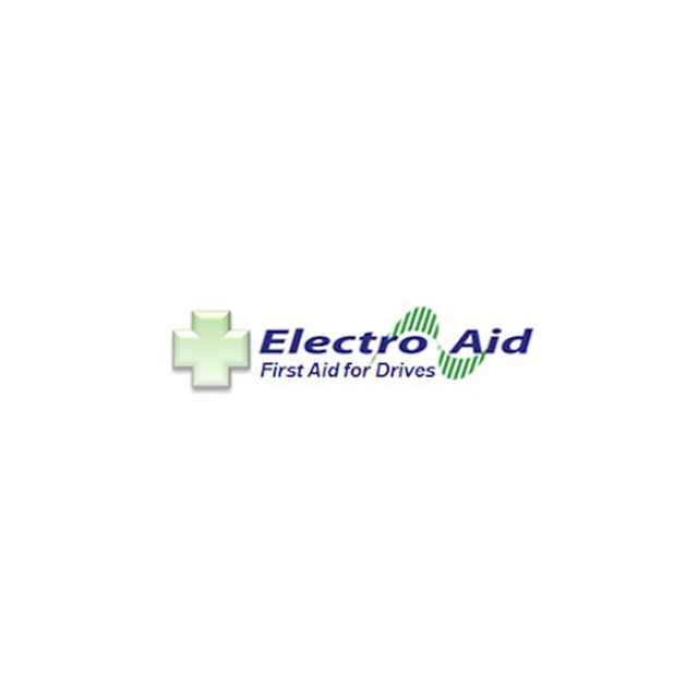 Electro Aid Service Engineering Ltd - Telford, West Midlands TF1 7GY - 01952 677555 | ShowMeLocal.com