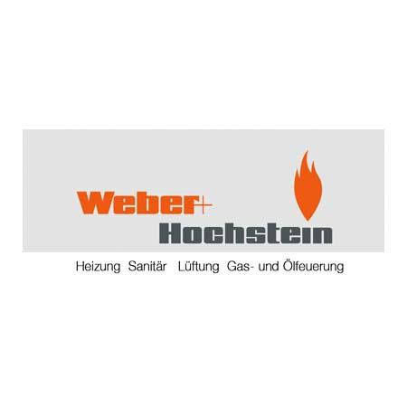 Sanitär Hilden weber hochstein heizung und sanitär sanitärinstallation in hilden