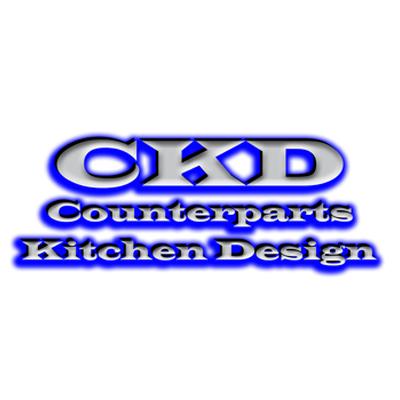 Counterparts Kitchen Design
