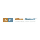Allen & Krauel Inc