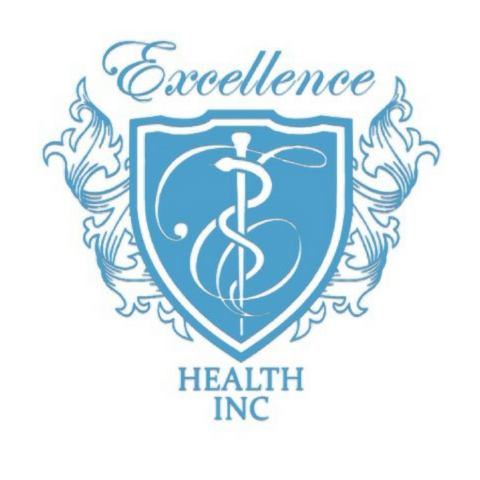 Excellence Health Care, Inc.