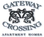 Gateway Crossing Apartments