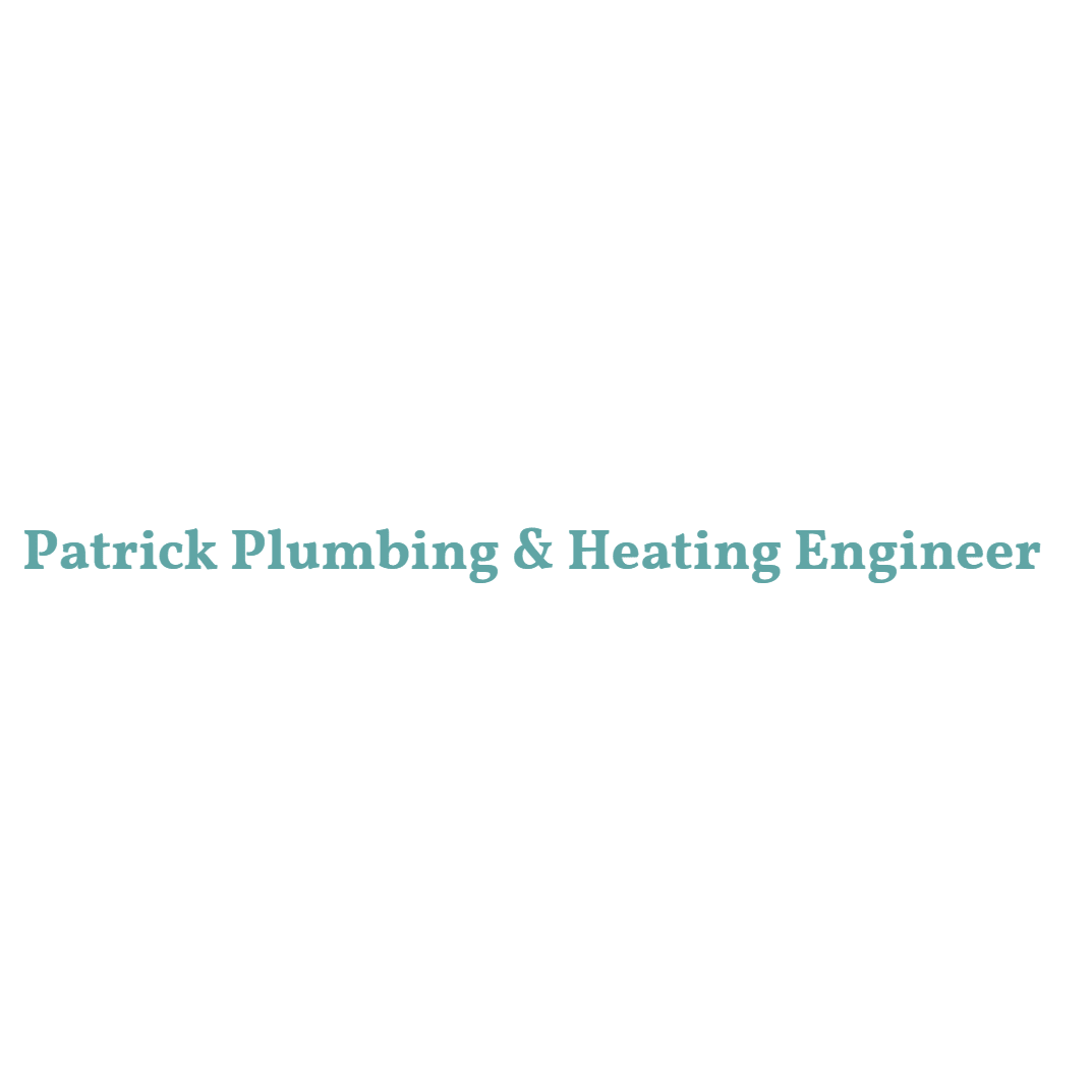 Patrick Plumbing & Heating Engineers Ltd - Gloucester, Gloucestershire  - 07960 463541 | ShowMeLocal.com