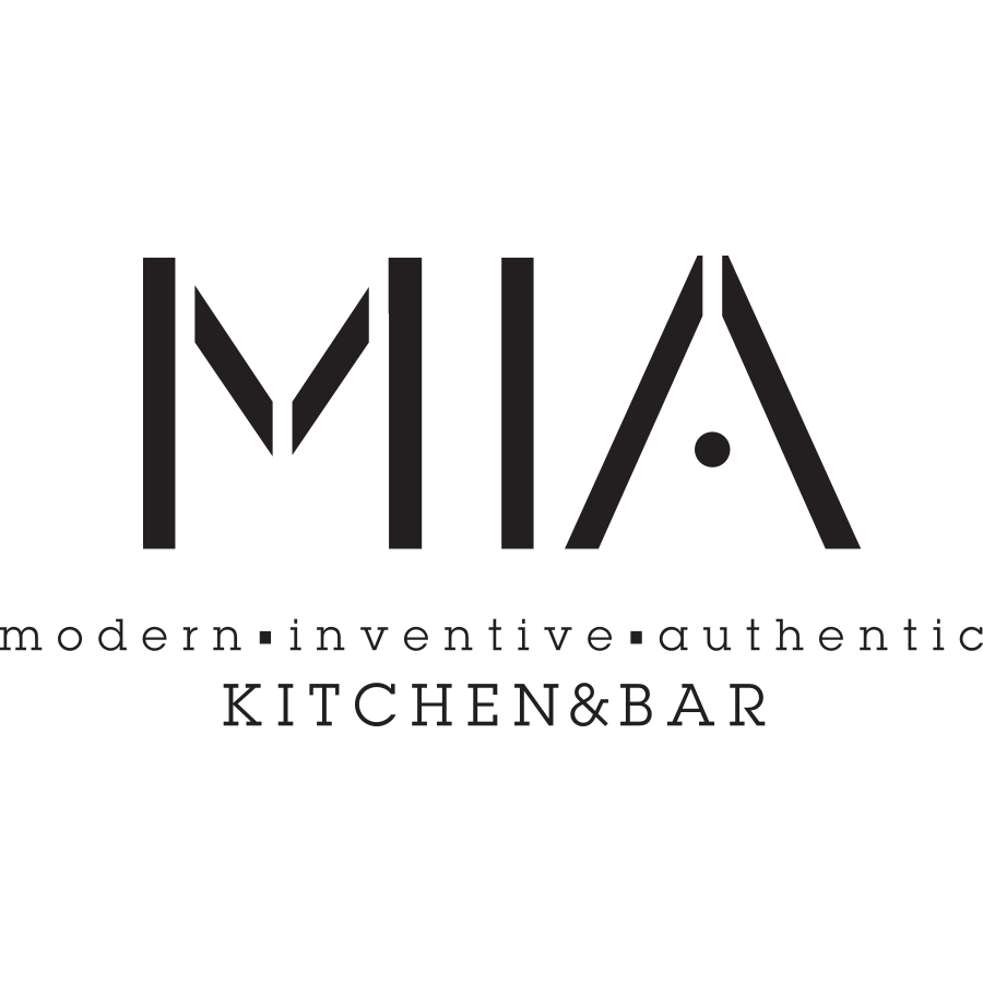 Mia Kitchen Bar Delray Beach Menu