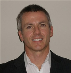 Daniel Clark - Ameriprise Financial Services, Inc. - Bettendorf, IA 52722 - (702)562-2257   ShowMeLocal.com