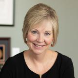 Deborah A Sullivan - RBC Wealth Management Financial Advisor - Canonsburg, PA 15317 - (724)745-8269 | ShowMeLocal.com