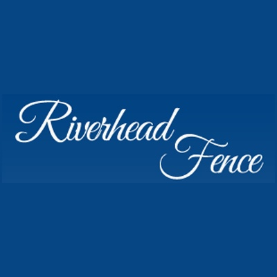 Riverhead Fence, Inc.