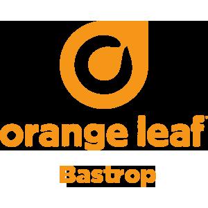 Orange Leaf Bastrop - Bastrop, TX - Gourmet Shops & Specialty Foods