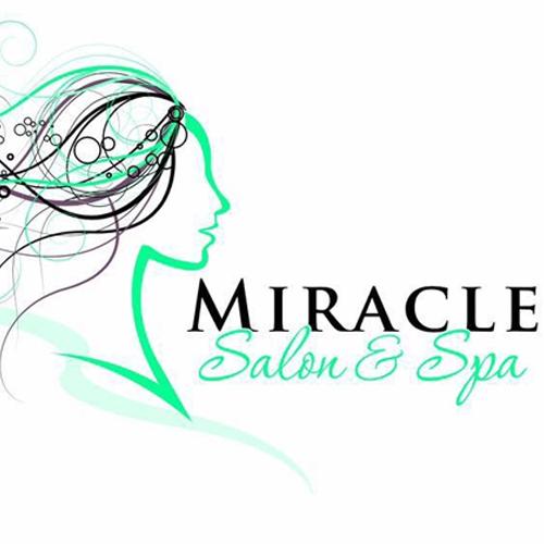 Miracle Salon & Spa