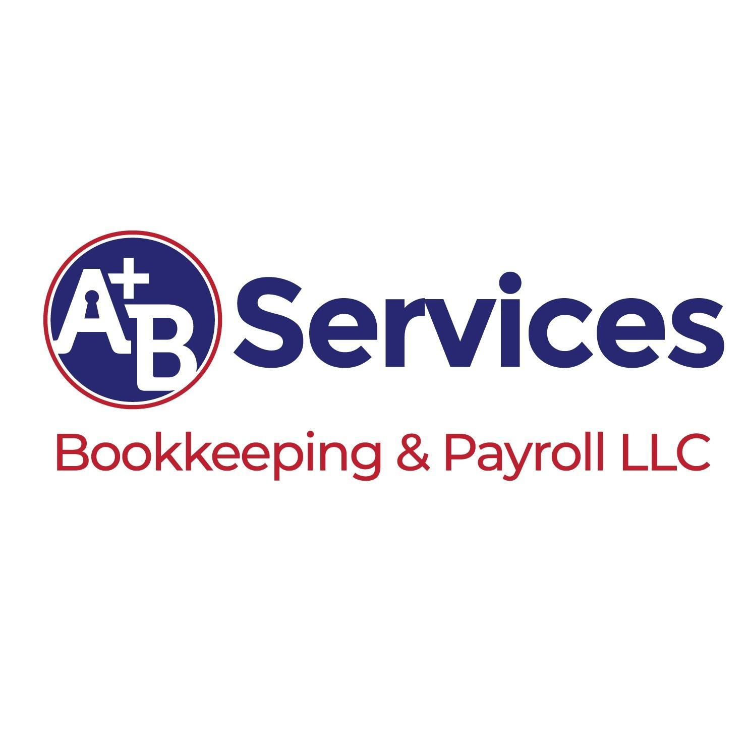 A Plus B Services, Bookkeeping and Payroll