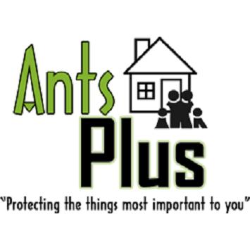 Ants Plus