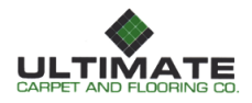 Ultimate Carpet and Flooring Llc