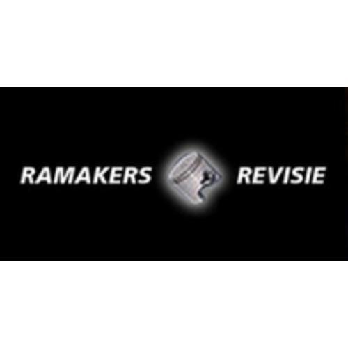 Ramakers