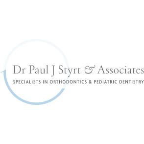 Dr. Paul J. Styrt, Orthodontics & Pediatric Dentistry