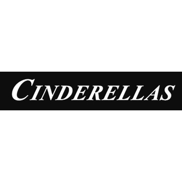 Cinderellas - London, London SM5 4LH - 07813 088615 | ShowMeLocal.com