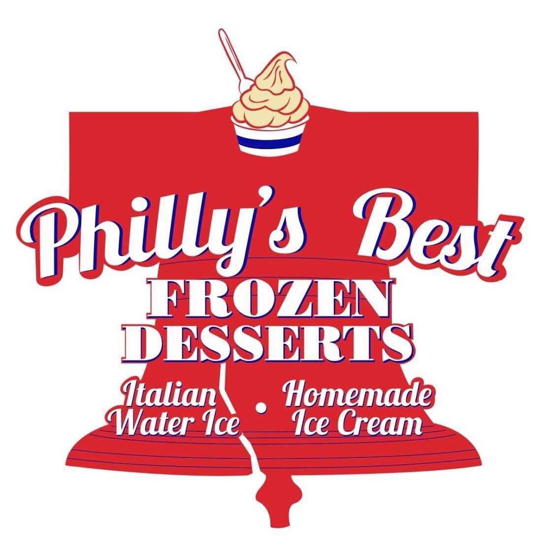 Philly's Best Frozen Desserts