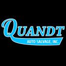 Quandt Auto Salvage, Inc. - Carroll, IA - General Auto Repair & Service